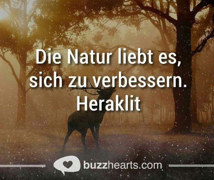 Natur.