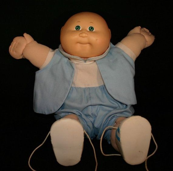 I Love The 80s Toys : Best i love s toys images on pinterest old