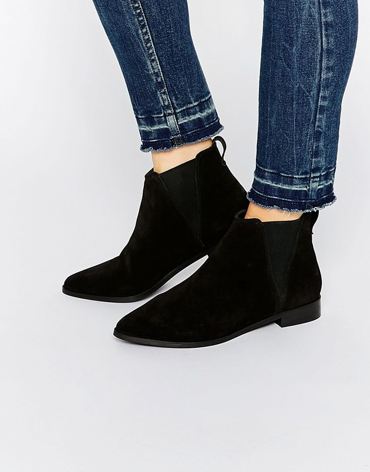 For Sale new arrivals ASOS RUBY Ankle Boots Sale Online