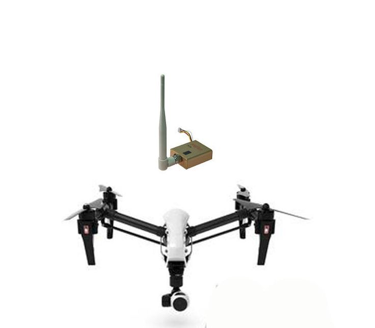75.00$  Watch here - 0.9/1.2G / 1.3Ghz 800mW Drones Wireless Transmitter 1.2Ghz Audio and Video Transceiver Good Performance FPV Image Sender  #magazine