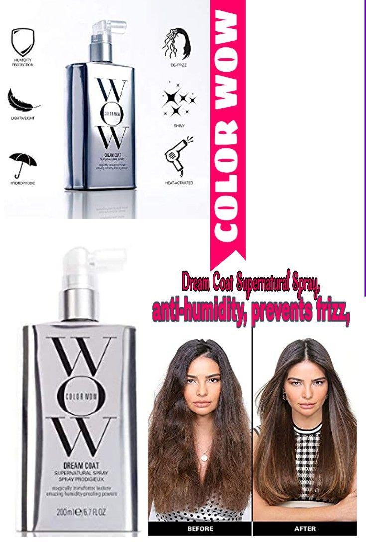 Pin On Women S Luxury Beauty Products