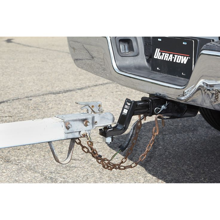 b2546ac08cb197cbe2c65ccab1860d76 trailers need to 68 best trailers trailer accessories images on pinterest Square Tube Mount Trailer Jack at soozxer.org