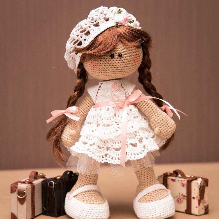 Doll   150 фотографий ♡