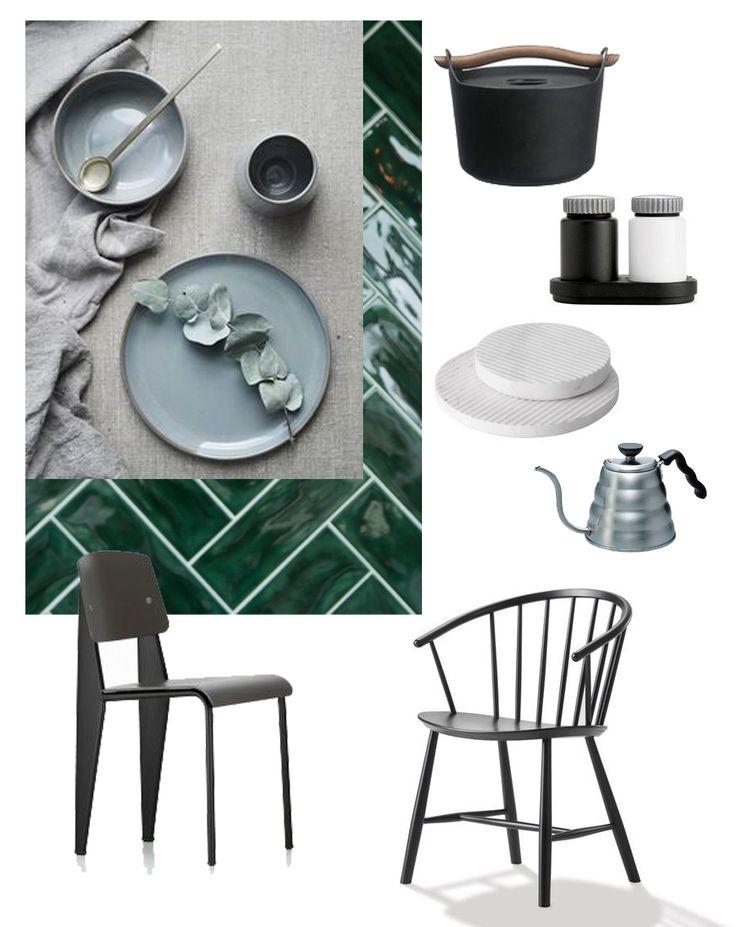 vivian's kitchen renovation   April and May