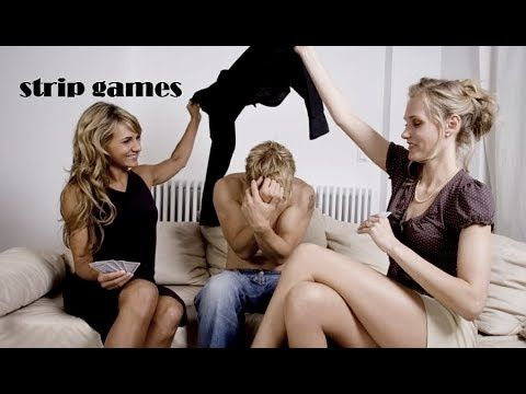 strip games Boy & Girls in Bangladesh    Strip Games    Prank Games    b...