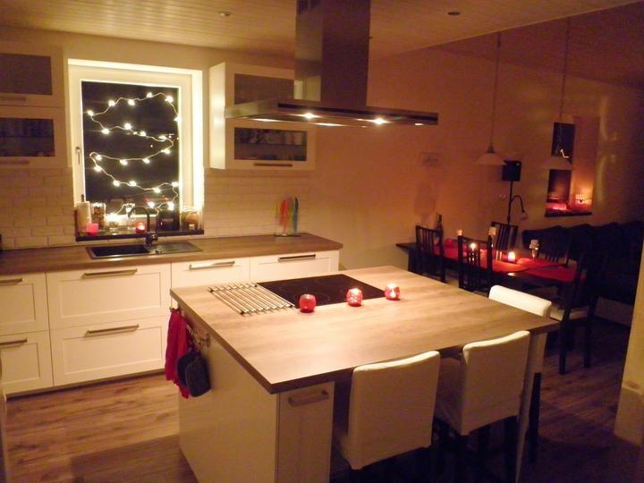 Ikea küchenleuchte ~ 15 best 3. trnava realizÁcie poradcov images on pinterest