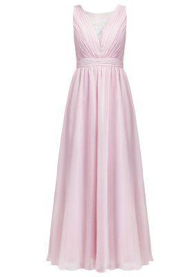 SIGNY - Ballkleid - pink