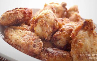10 bombe caloriche che sembrano sane ma non lo sono - Ci sono cibi serviti nei ristoranti che sembrano sani, ma che in realtà possono rivelarsi vere e proprie bombe caloriche: dai frullati al cibo cinese, dall'insalata di pollo alla pizza.