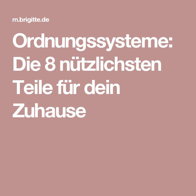 the 25+ best ordnungssysteme büro ideas on pinterest - Ideen Ordnungssysteme Hause Pottery Barn