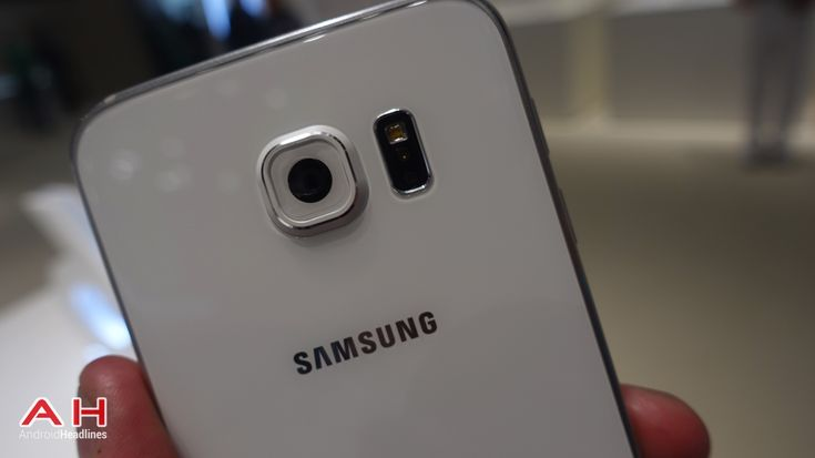 Inventory List Seems To Confirm Samsung Galaxy S6 Active En Route To AT&T As SM-G890
