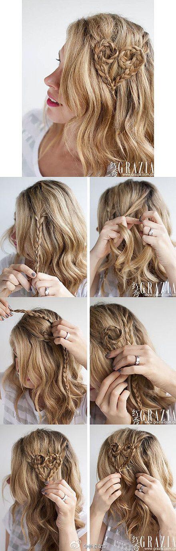 Gil coiffure keym