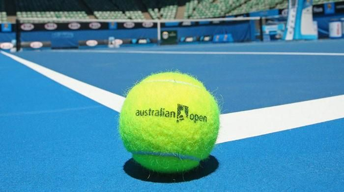 New Australian Open rules to prevent first-round farce