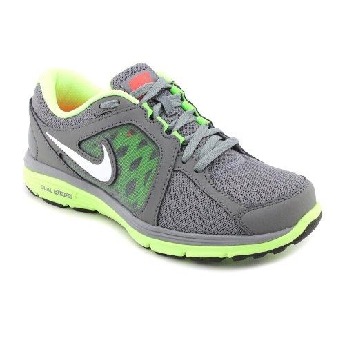 NIKE Dual Fusion RN 3 Ladies Running Shoes « Clothing Impulse