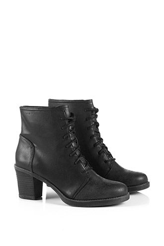 Chaussures - Bottines Rembobiner GcHjs4Kr6L