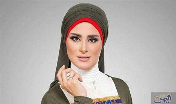 الإعلامية لمياء فهمي عبد الحميد تشعر بالحزن الشديد لوفاة والدتها Fashion Outfits Hijab