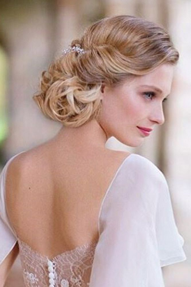 #hairstyles #amazing #short #prom #hair #for33 Amazing Prom Hairstyles F