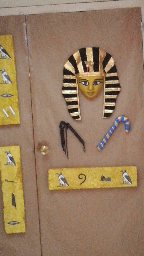 M s de 25 ideas nicas sobre decoracion egipcia en for Decoracion egipcia
