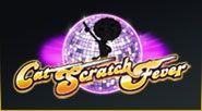Cat Scratch Fever kostenlos spielen