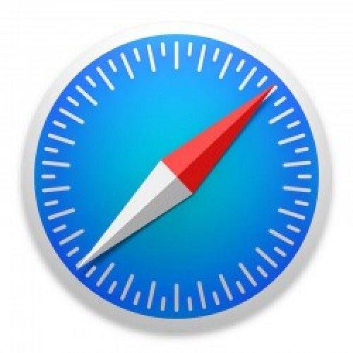 Scrolling Changes Coming to Mobile Safari in Future Update - Mac Rumors