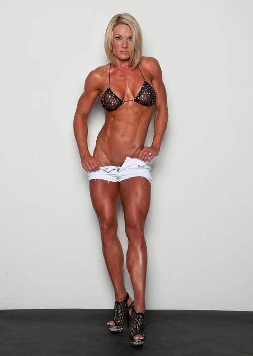 Homemade nude wife polaroids