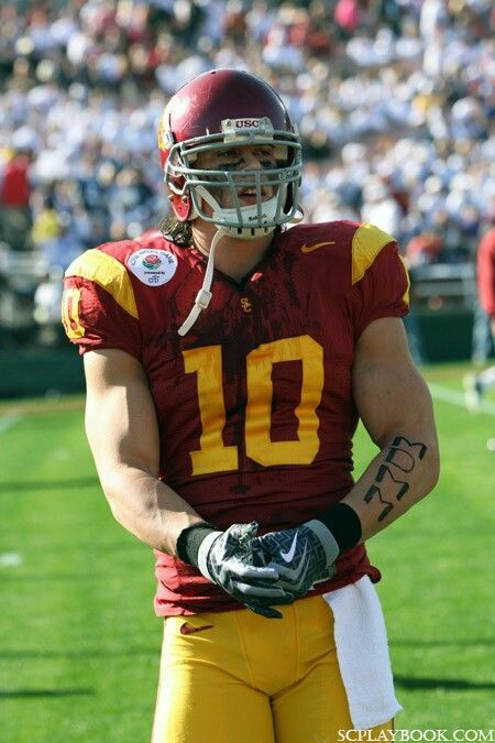 204 Best Images About Usc Trojans On Pinterest Water