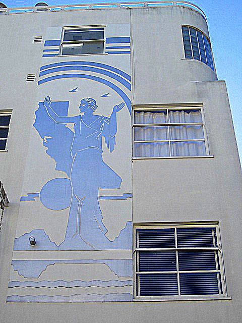 30 best images about art deco in sf on pinterest city Deco san francisco