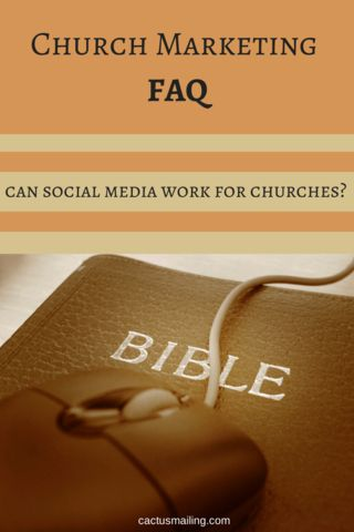 322 best Connections Ministry images on Pinterest Church outreach - fresh blueprint for church growth