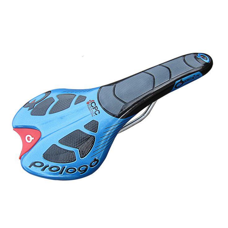 $34.83 (Buy here: https://alitems.com/g/1e8d114494ebda23ff8b16525dc3e8/?i=5&ulp=https%3A%2F%2Fwww.aliexpress.com%2Fitem%2F2015-hot-sale-bike-bicycle-saddle-prologo-zero-bicicleta-saddle-mtb-road-racing-bike-parts-professinal%2F32430150771.html ) 2015 hot sale bike bicycle saddle prologo zero bicicleta saddle mtb road racing bike parts professinal cycle seat sillin bici for just $34.83