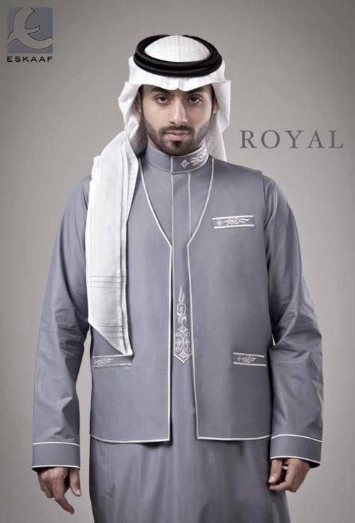 1000 images about clothing for muslim men on pinterest