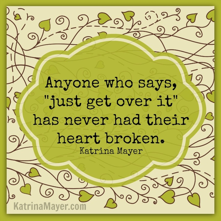 When A Child Breaks Your Heart Quotes: 48 Best Heartbroken Parents, Rejected,ignored,abandoned