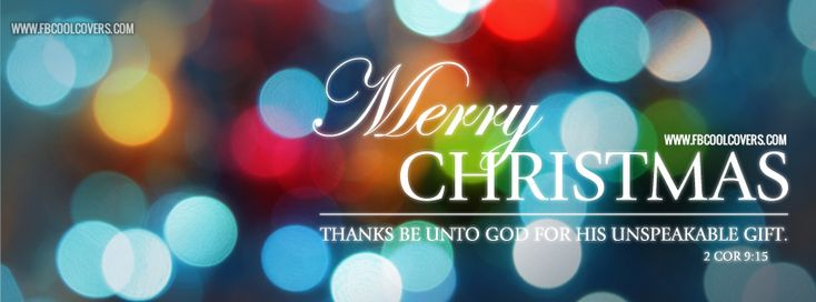 Christmas cover photos for fb timeline for boys and girls.
