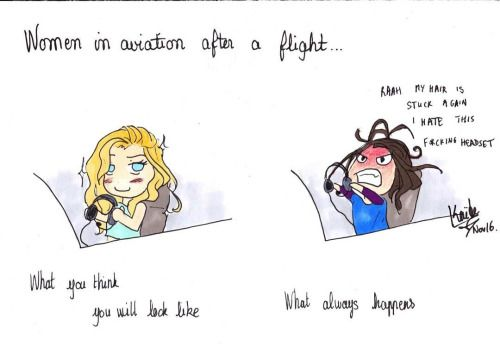 So true!! #atc #aviation #flying