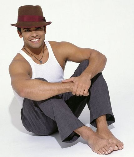 10 Best Mark Consuelos Images On Pinterest  Mark -8843