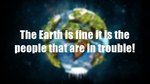 most-powerful-save-earth-slogans-and-sayings-19
