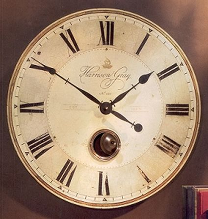 81 best New Products Wall Clocks images on Pinterest | Wall clocks ...