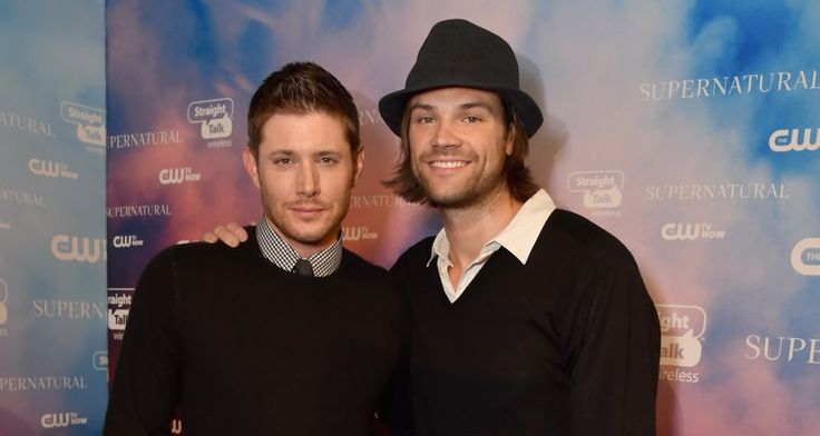 """Supernatural"" Cast: Facts to Know about the Season 12 Cast, Premiere & How to Watch Online"