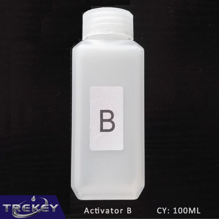 Free shipping Activator B 100ml for Water Transfer Printing Film/trigger for hydrographic film, decorative material