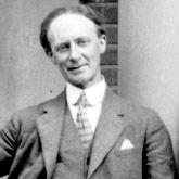 J.E.H. MacDonald (1873-1932)