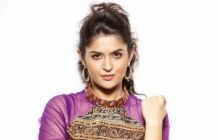 Andhra Wishesh Gallery: Deeksha Seth New Photos