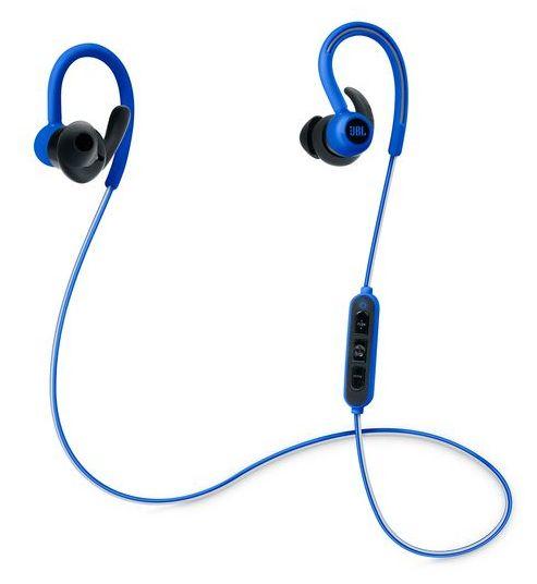 JBL Jbl Oortelefoon Bluetooth  Jbl Oortelefoon Bluetooth  EUR 99.99  Meer informatie  #JBL