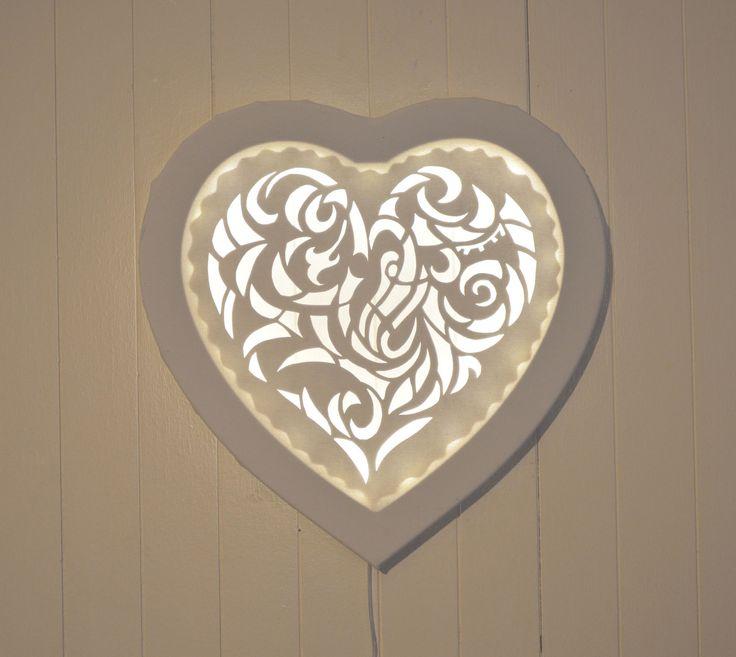 Best 25 cadeau st valentin ideas on pinterest ecole - Fabriquer un cadeau de saint valentin ...