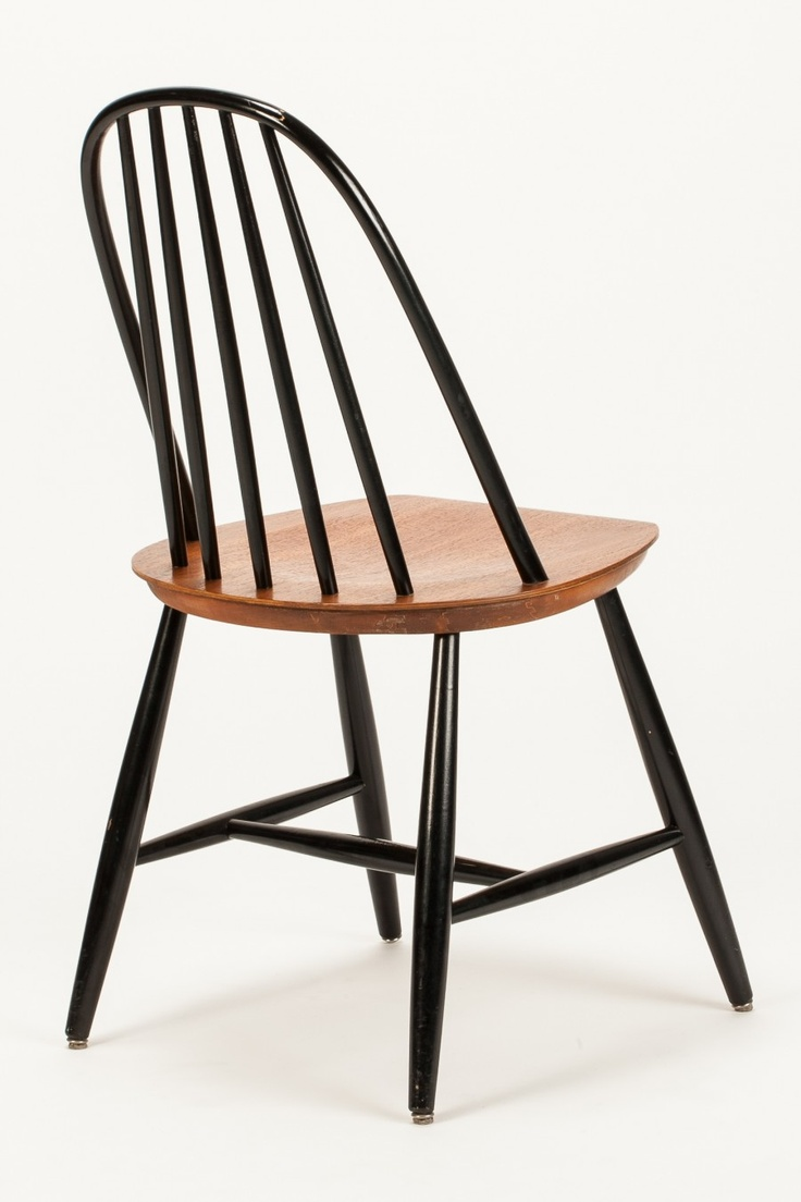636 Best Design Images On Pinterest Side Chairs Chairs