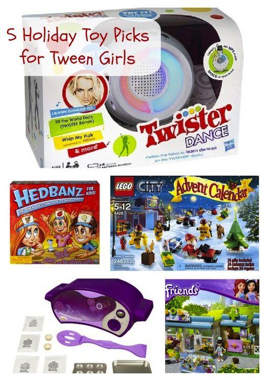 Toys For Tweens 2012 : Best kids stuff images on pinterest