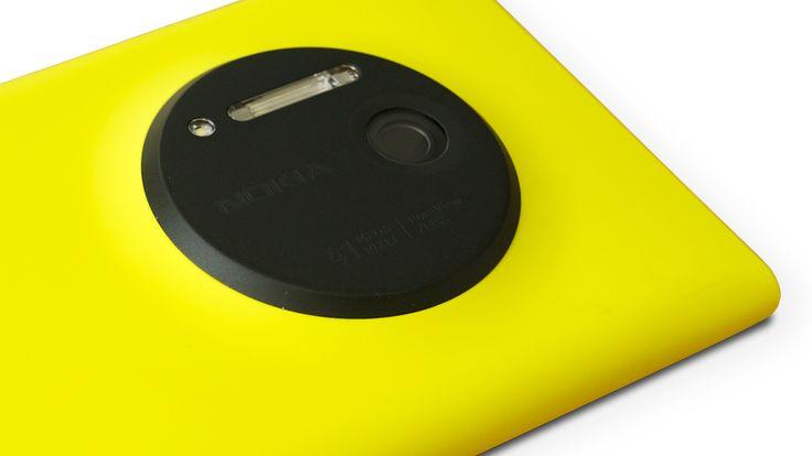 Neue Smartphones mit Android: Handy-Legende Nokia kehrt zurück