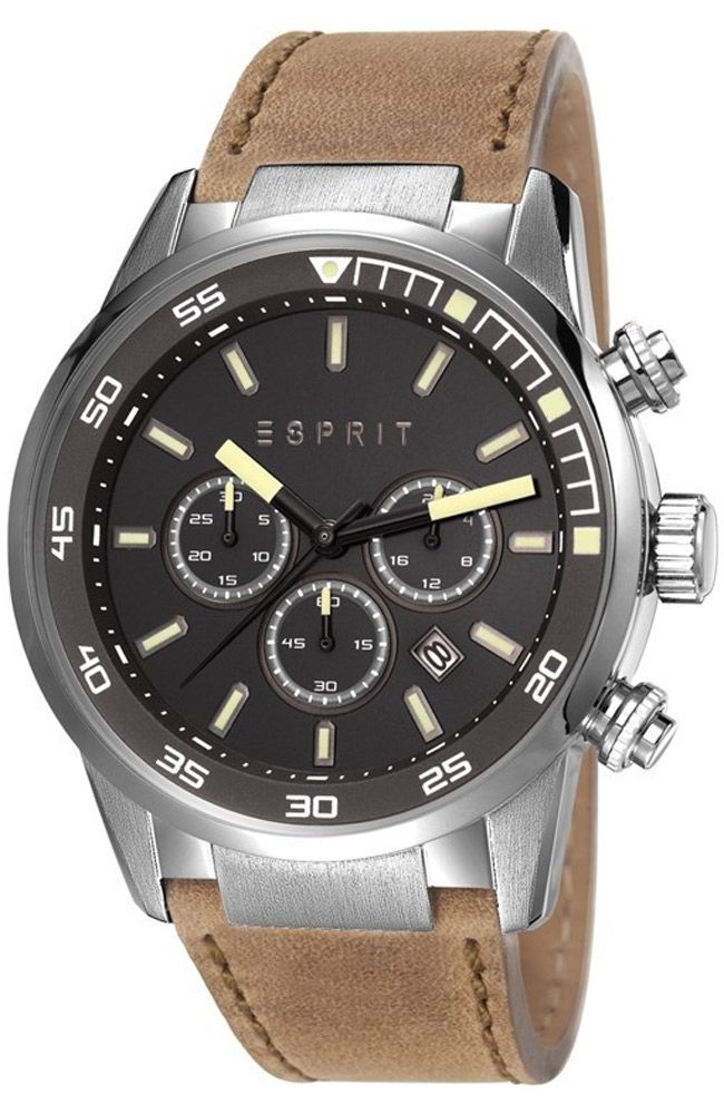 Esprit watches collection: http://www.e-oro.gr/markes/esprit-rologia/