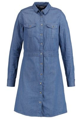 https://www.zalando.pl/dorothy-perkins-sukienka-jeansowa-blue-dp521c0rx-k11.html