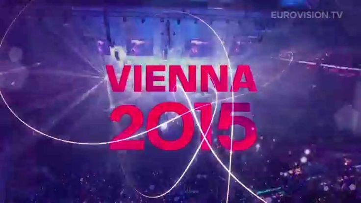 eurovision 2015 armenia smotret online
