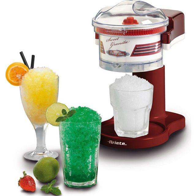 Køb en billig Slush ice maskine