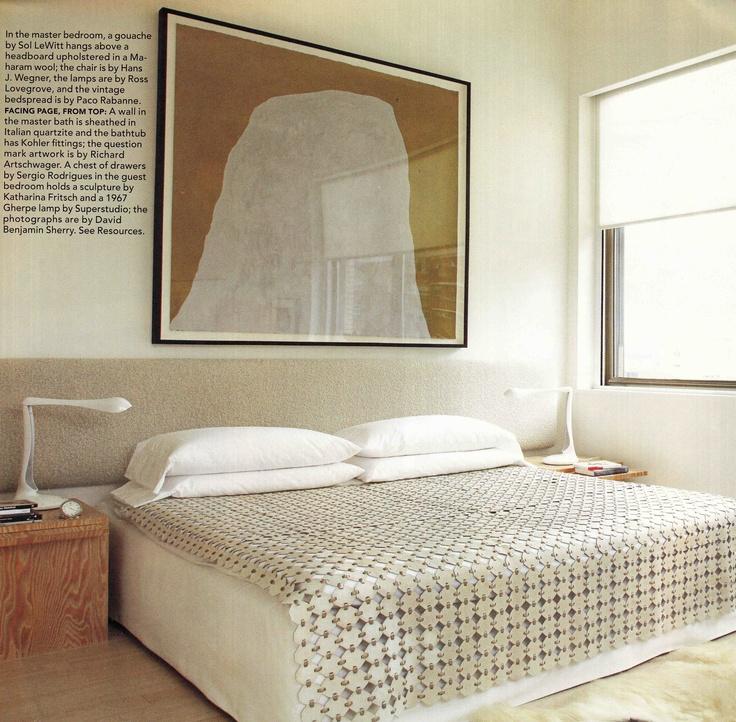 Mejores 59 imágenes de Beds en Pinterest | Camas, Ideas para ...