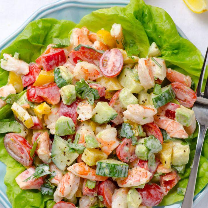 Die besten 25+ Grape tomato salad Ideen auf Pinterest ...